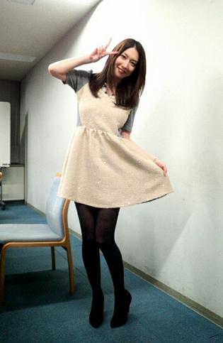 小林恵美の画像 p1_10